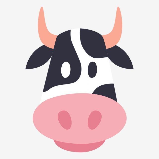 Cow Jump Moon